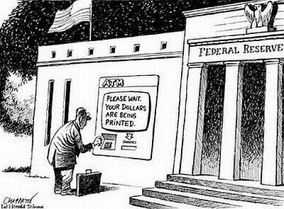 cartoon_fedres1