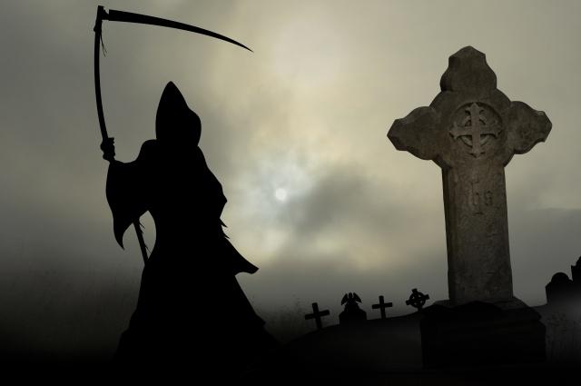 Death-Cross.jpg